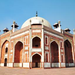 architecture tomb archology photographer travel