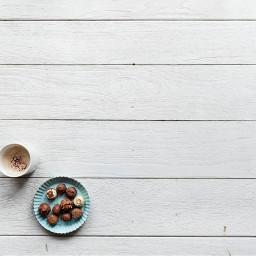 cozy coffee cookies food freetoedit
