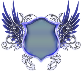 escudo emblem shield emblema vector