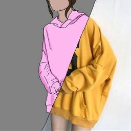 cartoon cartoonizer draw colour coloursplash freetoedit animation