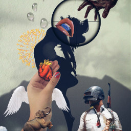 surreal art digitalart vscoart emoczo freetoedit