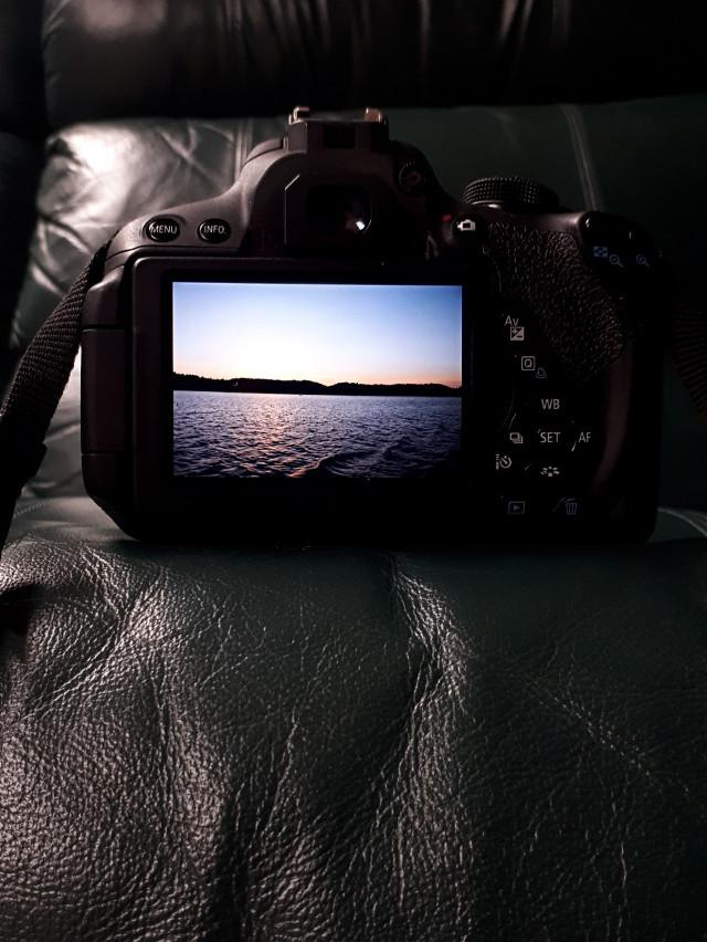 #freetoedit #myphoto #photoofphoto #sunset