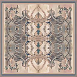 mirrormaniamonday art design style mirrorart
