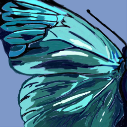 freetoedit butterfly butterflyart dcbutterflies butterflies