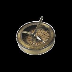 sextant navigation water ocean steampunk