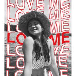 freetoedit loveme love vsco beahc