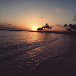 pcsunsetphotography sunsetphotography sunset sun summer