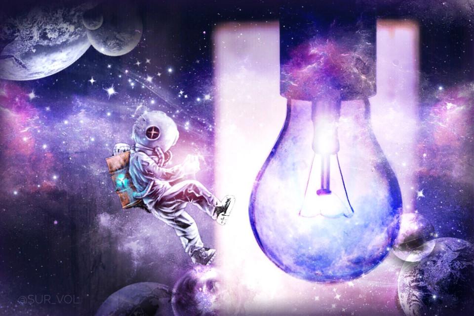 origlnal image of @sur_vol #freetoedit #vipshoutout #fantasy #galaxyedit