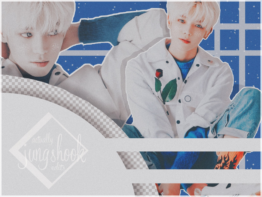 """🌊☁️ Lee Taeyong ☁️🌊  Ngl i really like and am proud of this edit :"""")  Any requests?"""