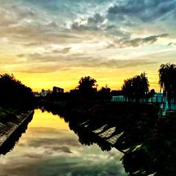 freetoedit beijing china morning sunrise