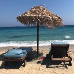 pcsummerthrowback summerthrowback summer beach greece freetoedit
