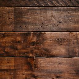 wood wall walls background backgrounds freetoedit