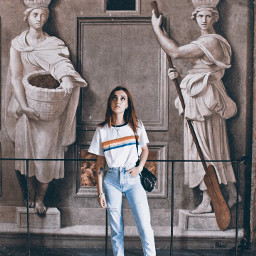freetoedit 1994 picsartfilters fltr 90sfltrs