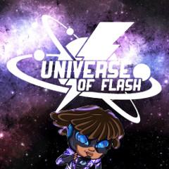 universe_of_flash