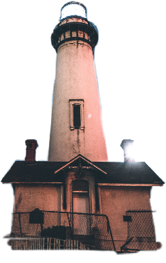 lighthouse light building freetoedit