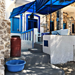 greece vacation travel travelmemories oldhouse pclandscapes pccolorsofthecity
