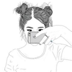 loving-girl-
