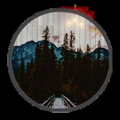 mountainview freetoedit