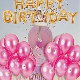 freetoedit lindseystirling happybirthday