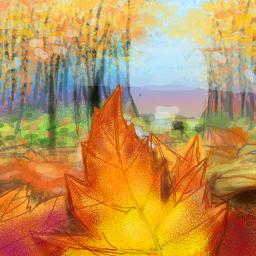 autumn dcautumnleaves autumnleaves