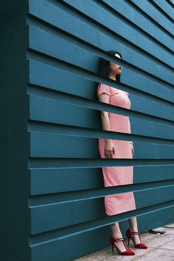 #freetoedit #women #cutout #wall