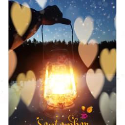 freetoedit lantern september2018