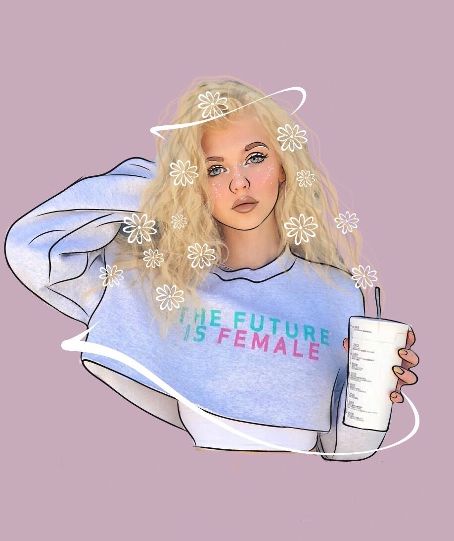 Thank you for 25K followers 😱❤️ New post: outline for @loren @lorenxgray [👼] 25.1K [💗] App: Adobe Draw 💫 [🌼] Repost? Credits!  Follow @outliinesdraw (me) for more posts like this! {tag my angel @loren @lorenxgray} 💗💫🌼🙈 #art #digitalart #creative #fanart #fan #outlinesdrawing #outlinesdraw #outlines #ilustration #draw #drawing #picture #photography #artist #sketch #instaart #edit #beautifuledit #beautiful #beautifulgirl #instagood #gallery #masterpiece #creative #instaartist #graphic #graphics #lorengray #lorenxgray @loren @lorenxgray