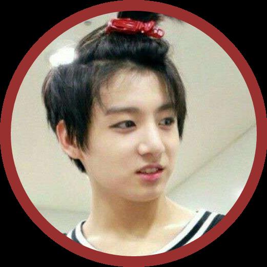 #jungkook