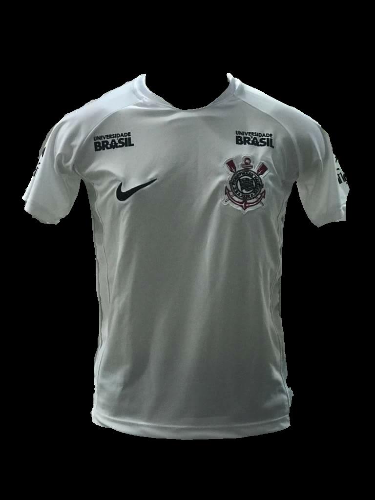 #Corinthians