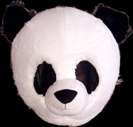 #Panda #freetoedit