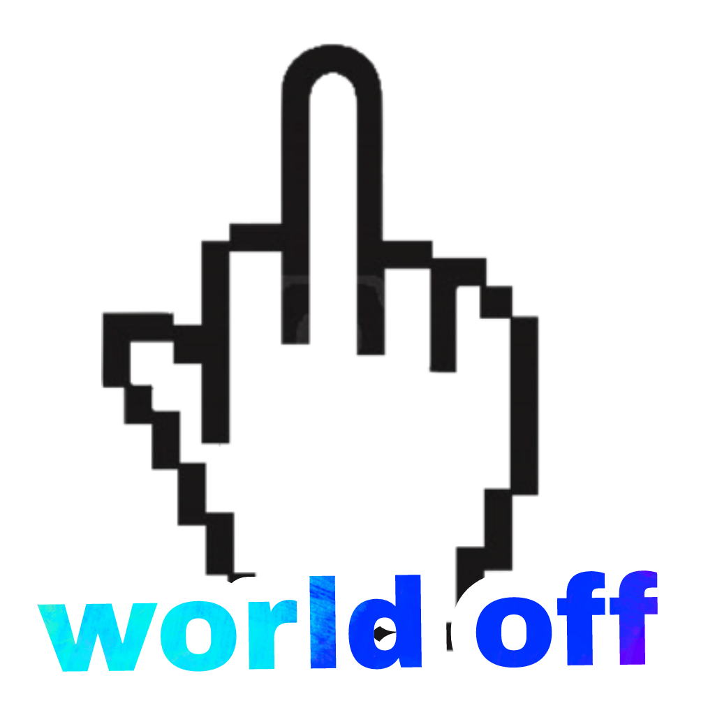 #world_off