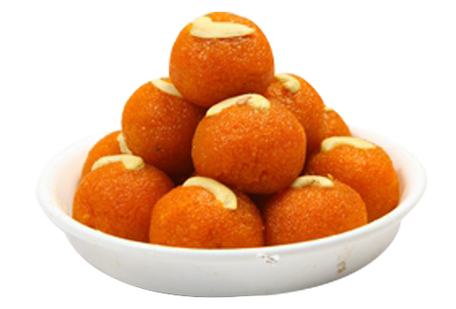 #indiansweets