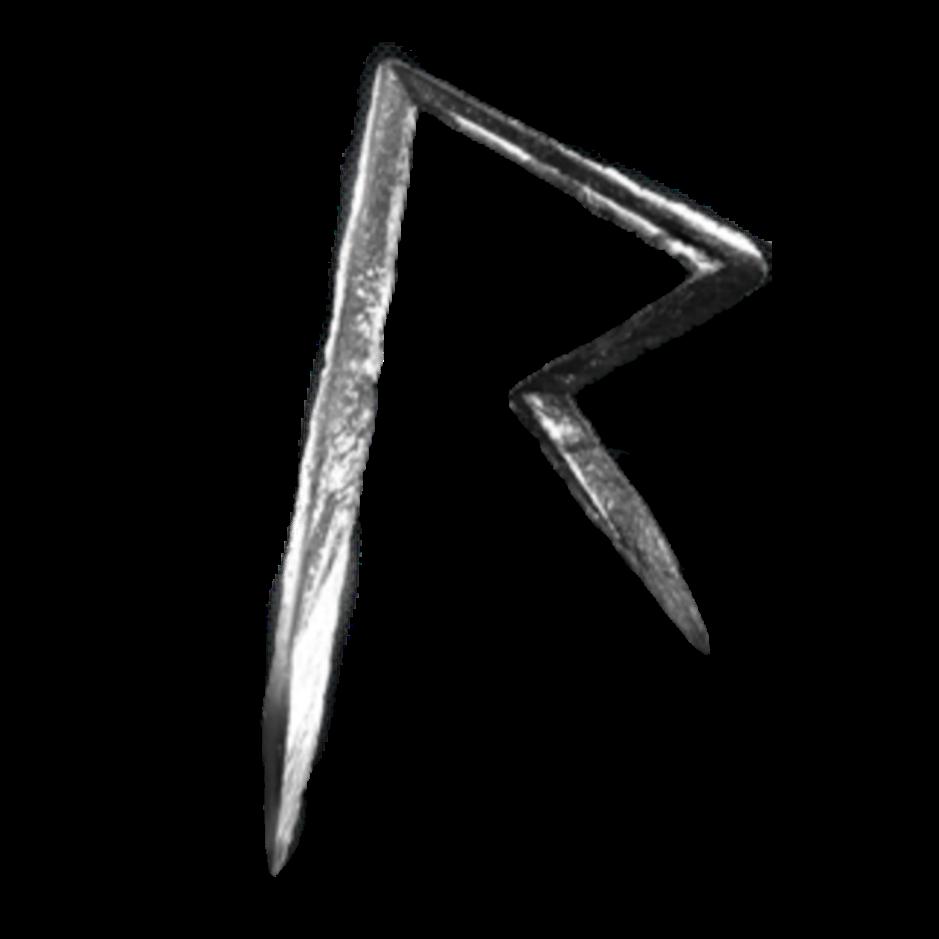 # #rihanna #rihannafenty #fenty #robyn #robynrihannafenty #rihannanavy #navy
