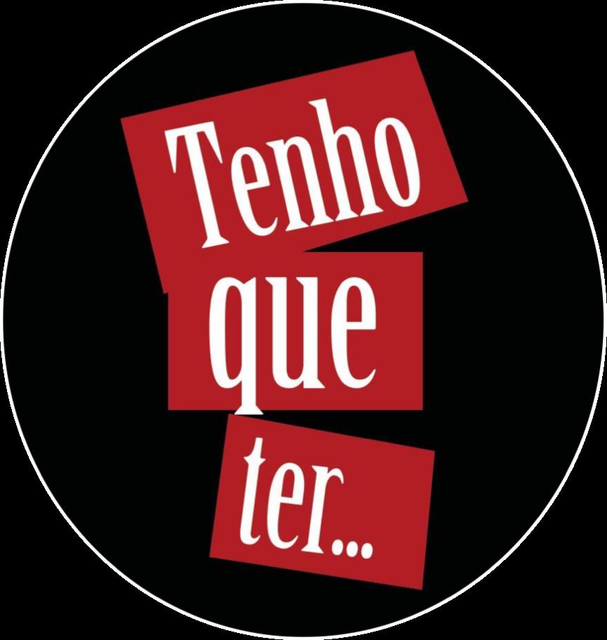 #tenhoqueter #freetoedit