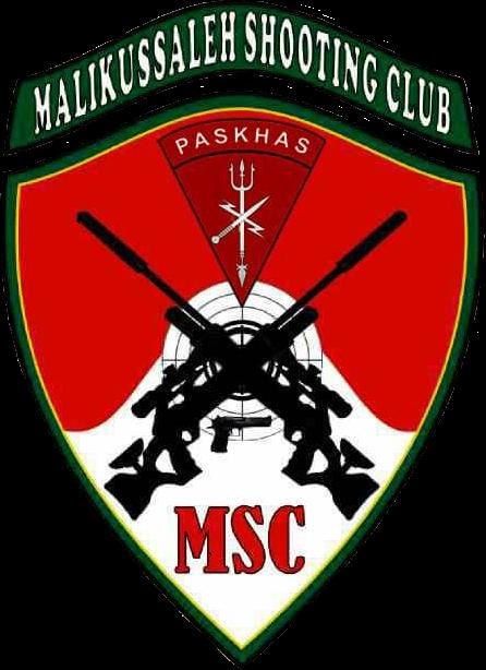 #Logo msc