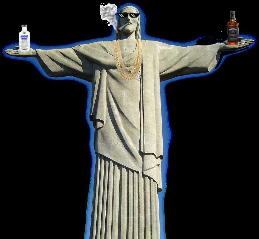 #estatua #saopaulo #crack