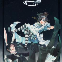 freetoedit kawaii cute anime manga