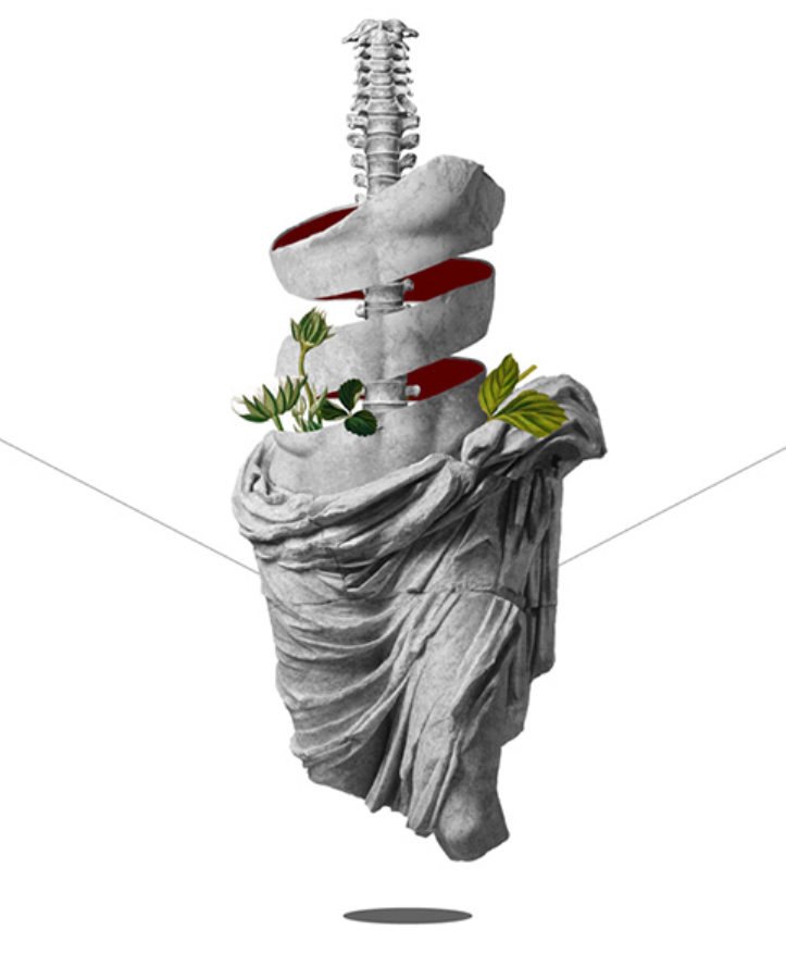 #scstatue #statue #freetoedit