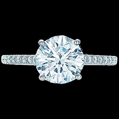 ##RING #DIAMONDS #JEWELRY #JEWELS #GEMS #BEAUTIFUL