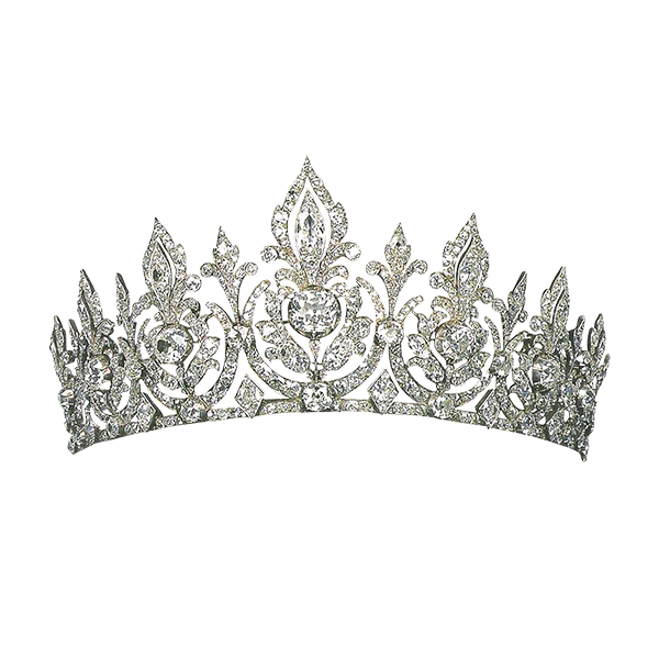 #CROWN #JEWELS #ROYAL #VINTAGE # QUEEN #PRINCESS #DIAMONDS #STONES #GEMS #TIARA