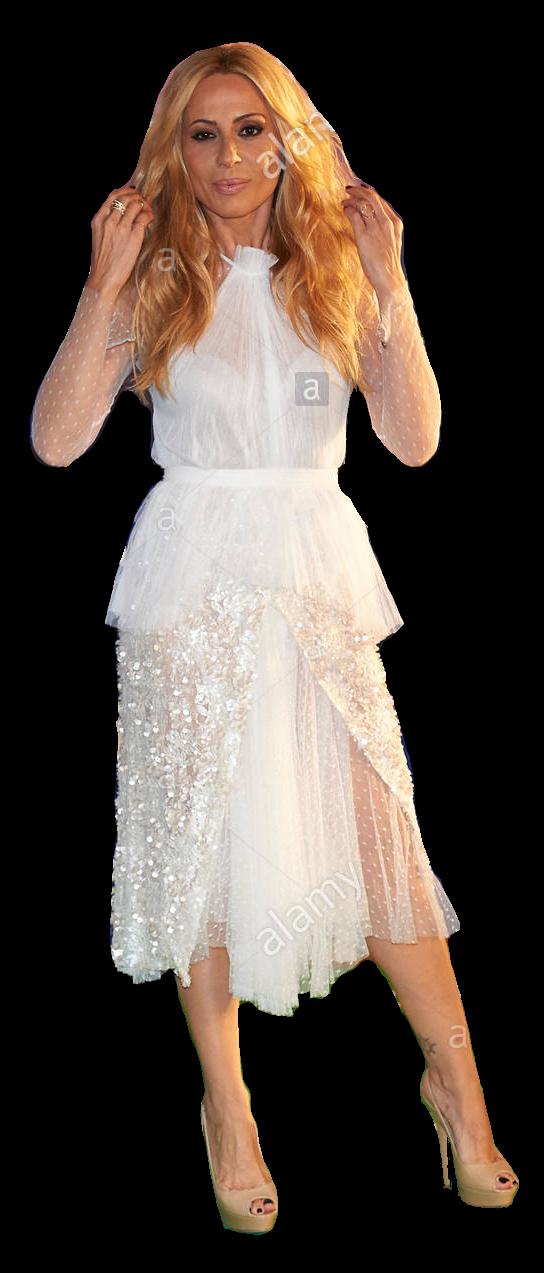 #MartaSánchez #ReinaDelPopEspañol #MartisimaSánchez #Vozarrón #VirtuosaDelPopLatino #Sensualidad #Belleza #Fashión #Glamour #CantanteEspañola