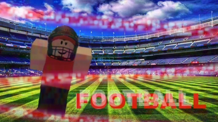 Football2018robloxgfx The Nfl Event Roblox Gfx - nfl roblox event