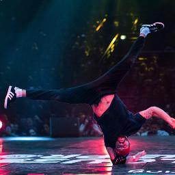 bboying breakdance lilg bconeallstar bboy