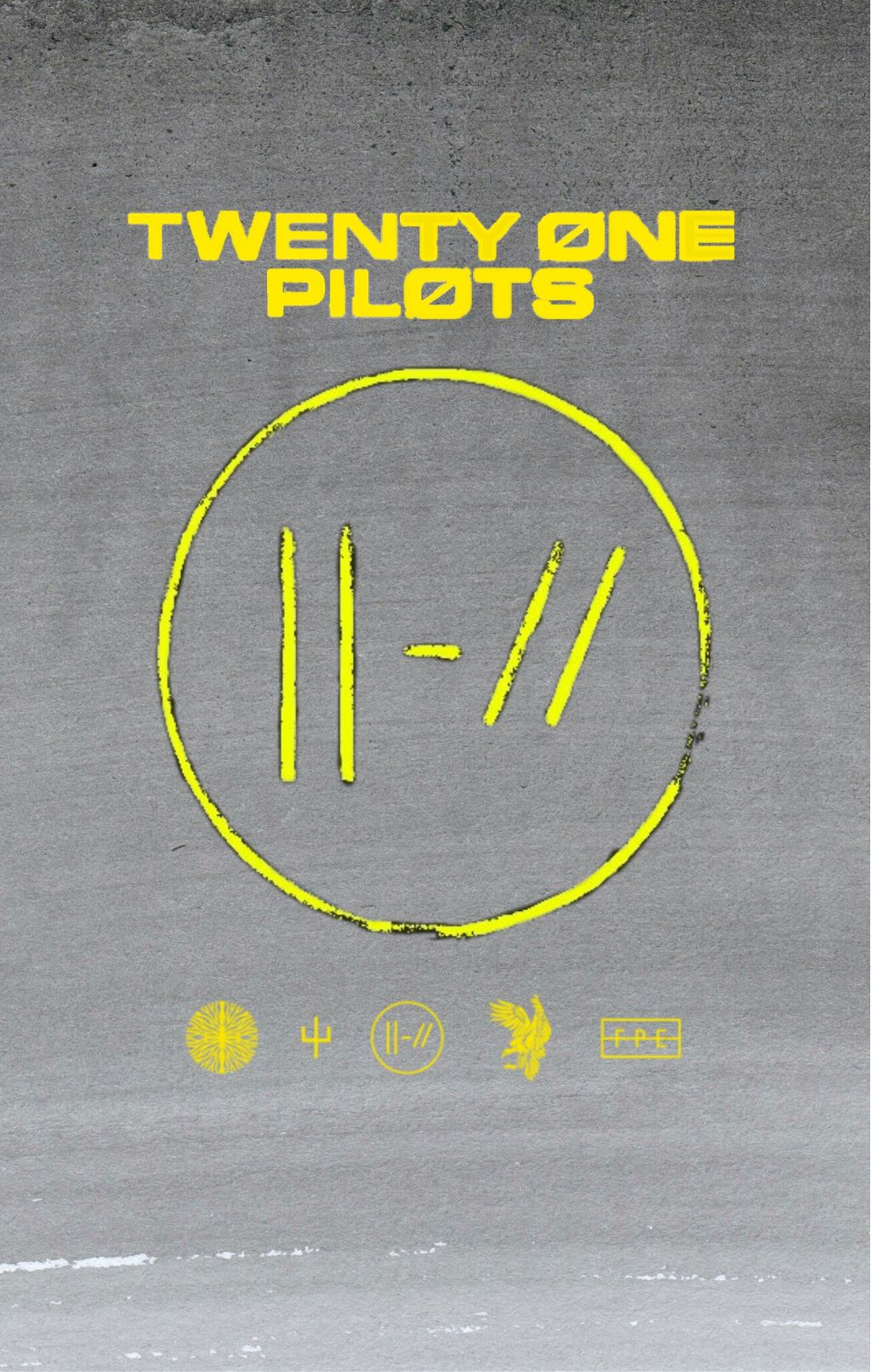Just Another Twenty One Pilots Wallpaper They Re Supe