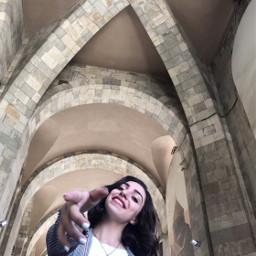 freetoedit girl me armenia armenian