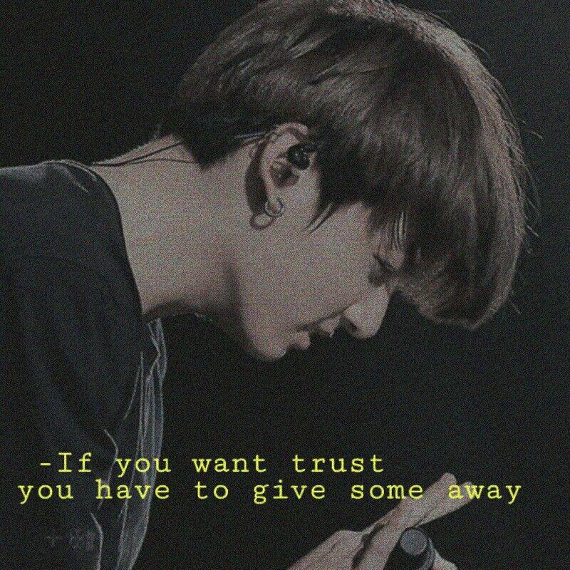 Freetoedit Ifyouwantlove Nf Lyrics Quote Sad Bts Bangta