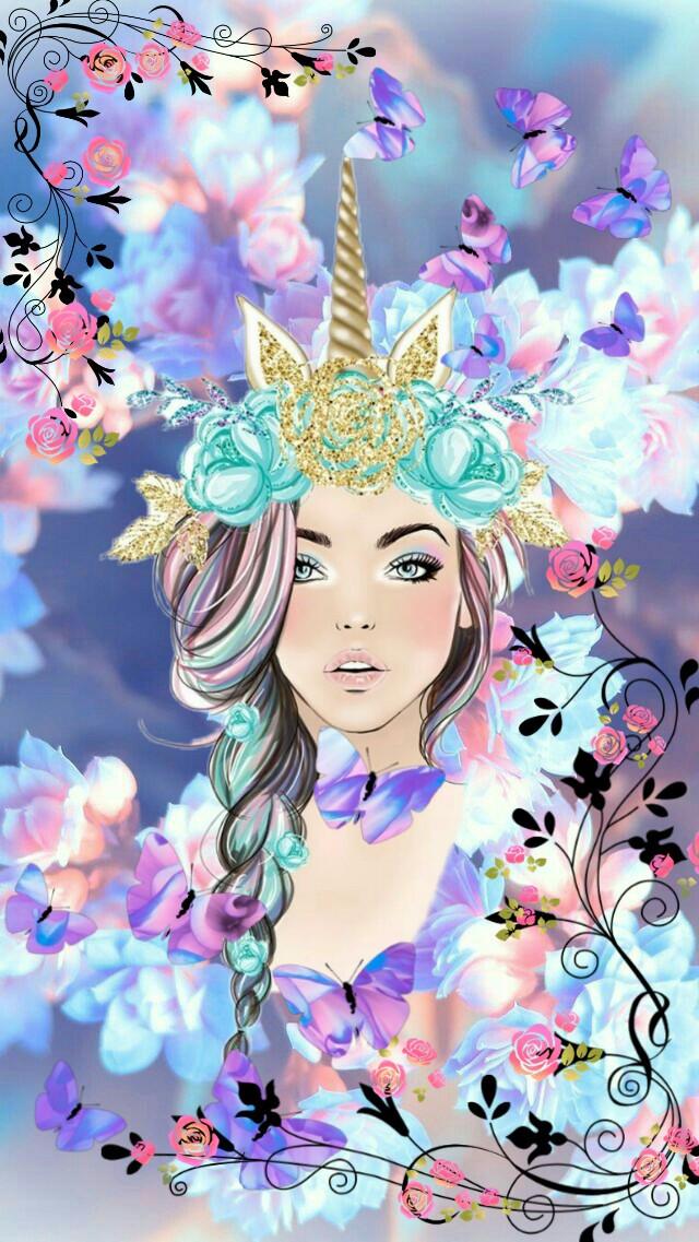 #freetoedit #beautiful #animaleye #beauty #goddess #editsbyme