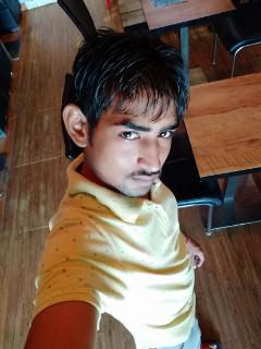 sanjay7609