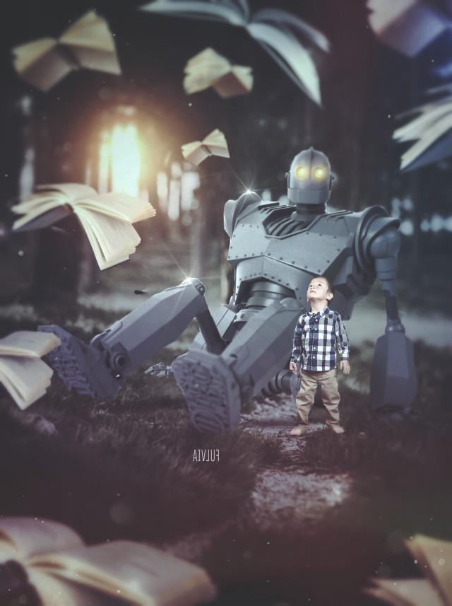 Op by Unsplash #doubleexposure #madewithpicsart #editstepbystep #edited #editedwithpicsart #cutouttool #texture #newbrushes #irongiant #fantasy #myedit   https://youtu.be/-G-yZUZFIGY