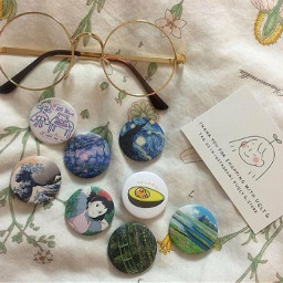 pins aesthetic arthoeaesthetic glasses